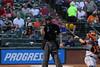 Rangres v Astros Sept 23, 2014 (10)