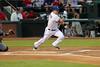 Rangres v Astros Sept 23, 2014 (19)