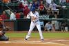 Rangres v Astros Sept 23, 2014 (8)