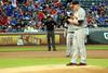 Rangres v Astros Sept 23, 2014 (14)