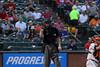 Rangres v Astros Sept 23, 2014 (12)