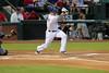 Rangres v Astros Sept 23, 2014 (18)