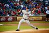 Rangres v Astros Sept 23, 2014 (2)