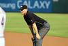 Rangres v Astros Sept 23, 2014 (20)