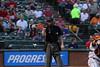 Rangres v Astros Sept 23, 2014 (11)