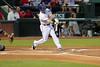 Rangres v Astros Sept 23, 2014 (16)