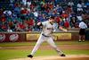 Rangres v Astros Sept 23, 2014 (1)