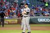 Rangres v Astros Sept 23, 2014 (6)
