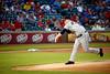 Rangres v Astros Sept 23, 2014 (5)