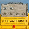 Containment Cover - Oceaneering DTS - Houston, TX