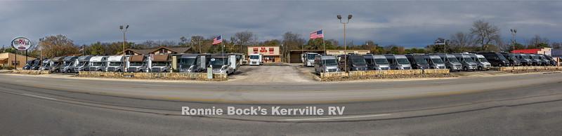 Kerrville - 1600 Sidney Baker St - Todd Bock