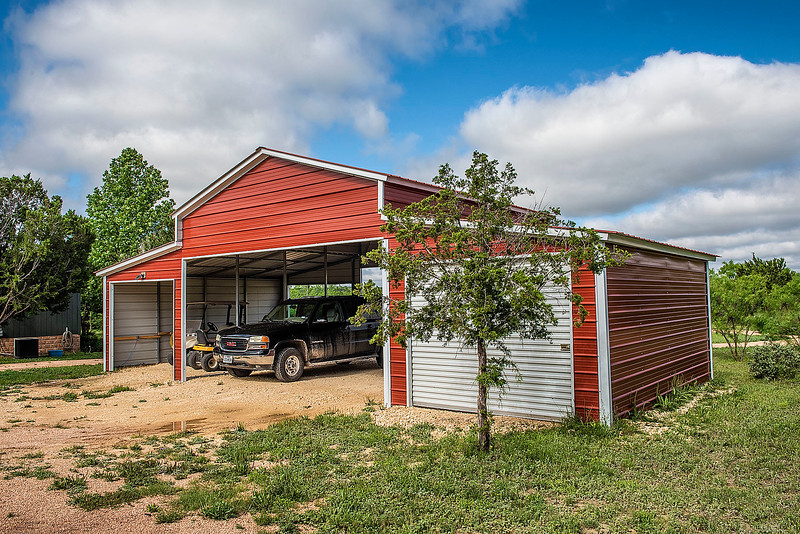 Junction - 1300 Ridgewood Dr - K/W Realty