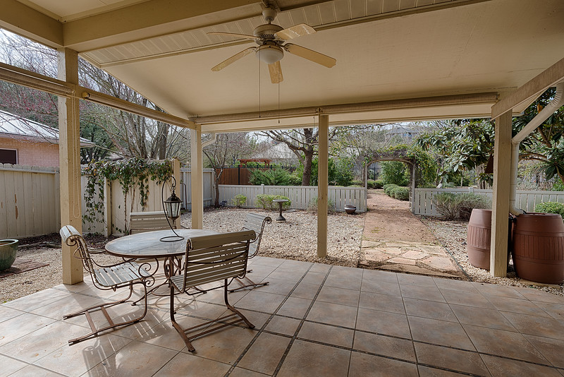 Kerrville - 2401 Rock Creek - Sherman & Co Realty