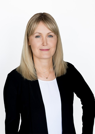 Jill RBC