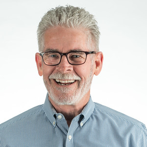 CEO of Northwest Fundraising in Enumclaw, WA