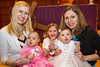 Kylie's Christening-086