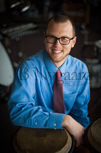 5-13-14 BU Alumni - Jacob Litwiller-38