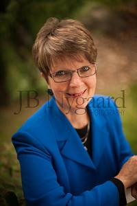 10-30-13 Beth Boehr profile-1