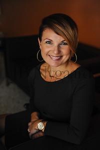 8-22-16 Mandy Kinn-90