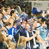 2014-08-30 Houston Dynamo extend Sporting KC losing streak