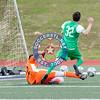 FC Maritsa Open Season With Dominant Win over Barilleros