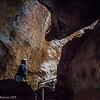 Cave, Pinnacles National Park. Photo by Alison Taggart-Barone NPS