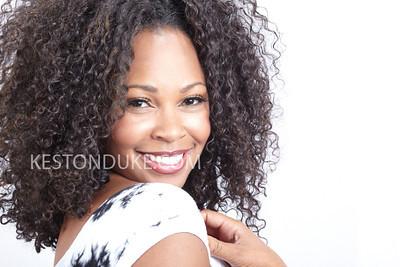 Yolanda S _572