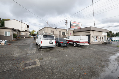 10701 Aurora Ave N, #12