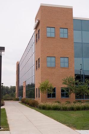 10900 Redbrook Building 700 (Paychex)