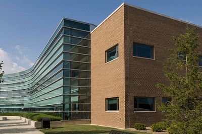 10916 Chesapeake Community College