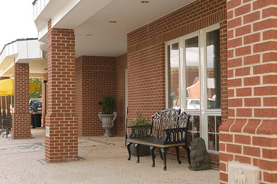 10922 Morais Plaza