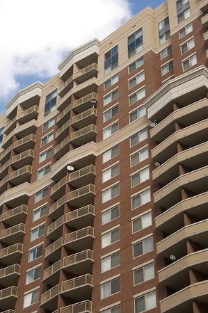 10924 Quincy Plaza Apartments