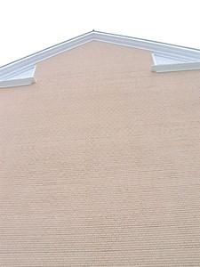 11035 St Pauls Lutheran Church