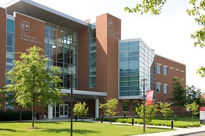 11057 UMDNJ Rutgers Medical Center
