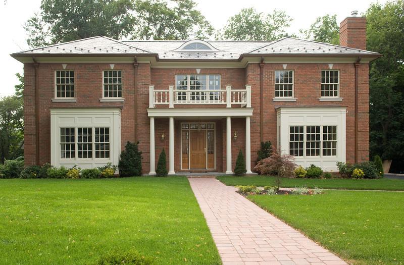 Hubbardton 1776