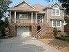 1242 Lakeside Dr.<br /> Corolla<br /> before