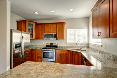 148A South 152nd 98148, Burien