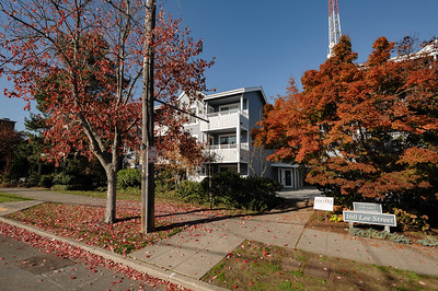 160 Lee St Unit 103 Seattle WA 98109
