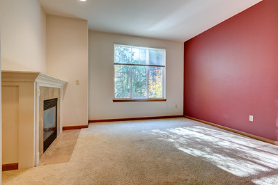18530 36th Ave W unit C Lynnwood WA 98036