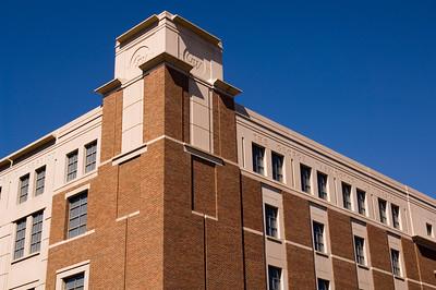 20019 20020 George Washington University
