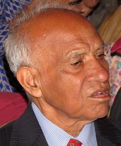 Roshan Malhotra