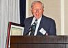 Dr Donald W. Bradley, AICP