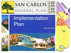 San Carlos Implementation Plan