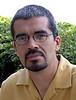 Alvaro Huerta, UCLA