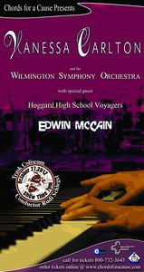 2012 CFAC Wrightsville Beach Magazine Advertisment
