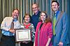 33-Matt Taecker, AICP; Vivian Kahn, FAICP, Dan Marks, AICP, Wendy Cosin, AICP, Jeff Baker. Best Practices Award, Downtown Berkeley