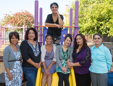 Milpitas Montessori School, Milpitas