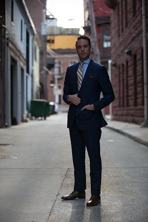 2015-04-21 HSS Blue Alley Suit