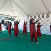 Starlite Dance Troupe performing to a Bollywood Dance Song.