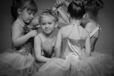 Kinderdance